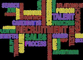 Jak prowadzić rekrutację?