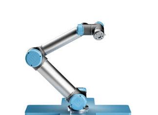 Jak możesz wykorzystać roboty przemysłowe w swojej firmie?