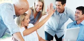 System motywacyjny w pracy, czyli jak skutecznie motywować pracowników?