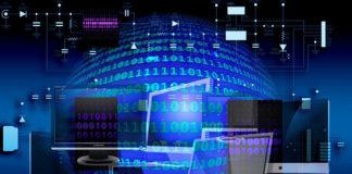 Usługi informatyczne - co można zlecić firmie z zewnątrz?