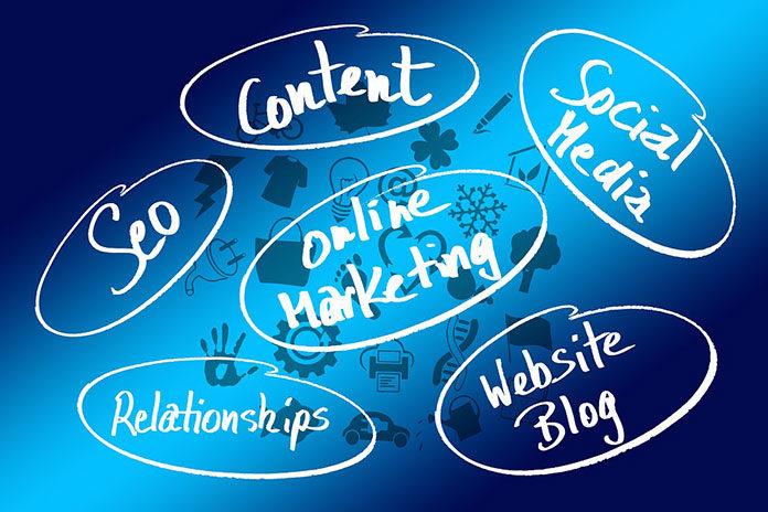 Sprawnie powiększ grono swoich klientów! Ciesz się zyskiem i rozpoznawalnością za pomocą kampanii email!