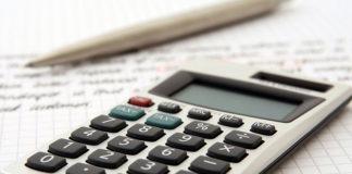 Korzyści dla osób prowadzących własną działalność płynące ze zlecenia obsługi księgowej firmie zewnętrznej