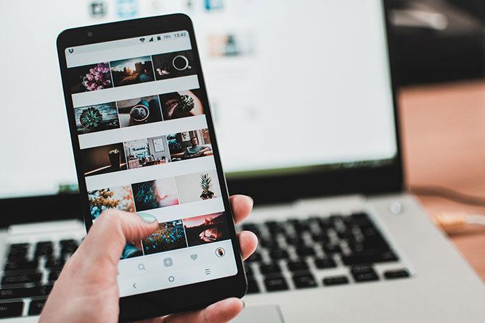 Dual SIM – dlaczego warto mieć telefon na dwie karty?