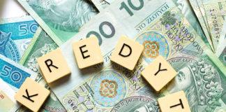 Szybkie pieniądze dla zadłużonych