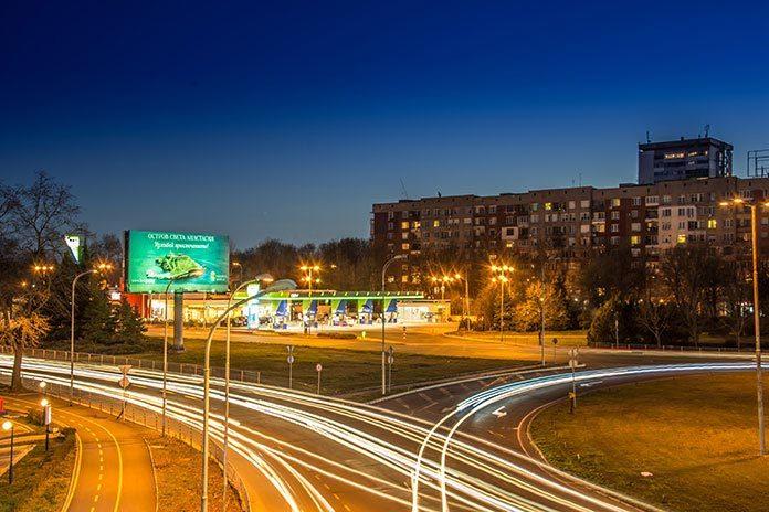 W jaki sposób reklamować się we Wrocławiu?