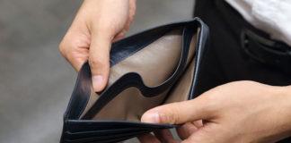 Konsolidacja zadłużenia - produkt bankowy na miarę naszych czasów