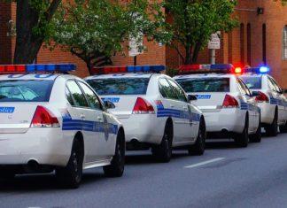 Aktualne testy do policji w 2019 roku