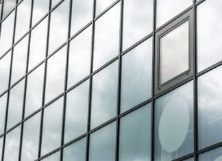 Okna Veka - jakie kupić?