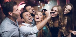 Wrocław – organizacja imprez firmowych w mieście spotkań