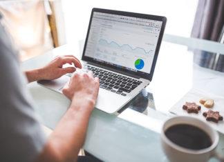 E-marketing i pozyskiwanie leadów
