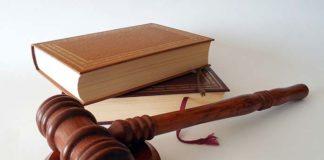 Czym wyróżnia się dobry prawnik?
