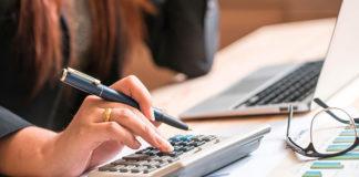 Audyt finansowy - wpływ na wyznaczanie kierunku rozwoju firmy