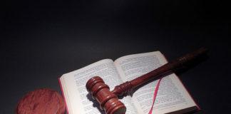 Usługi notarialne-kiedy się udać?