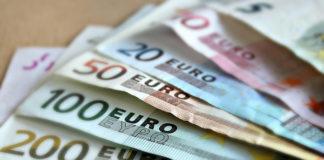 Co brać pod uwagę przy wyborze kredytu gotówkowego