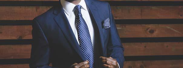 Co bank może zaoferować młodemu przedsiębiorcy? Sprawdź!