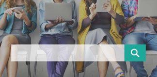 Najciekawsze oferty telefonii komórkowej dla nowych klientów