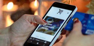 Z czym najczęściej integruje się sklep internetowy?
