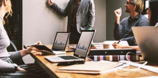 Jak efektywnie wdrożyć system klasy ERP