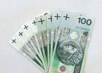 Chwilówki dla zadłużonych