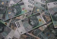 Kredyt gotówkowy krok po kroku