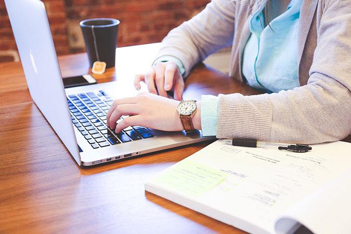 Jak zareklamować swój biznes w internecie? Poznaj 3 niezawodne sposoby promocji
