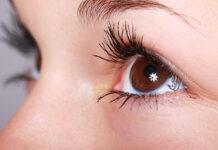 Skuteczne krople do oczu dostępne bez recepty