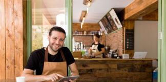 Franczyza – dobry pomysł dla osób, które straciły pracę