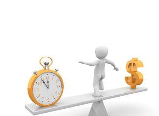 konsolidacja chwilówek