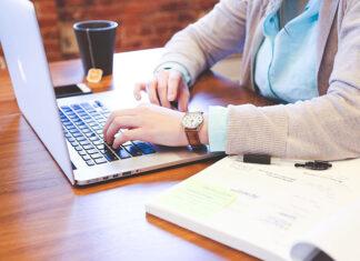 Przedłużenie spłaty pożyczki