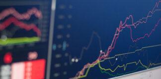 Ochrona płynności finansowej firmy