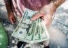 Na czym polegają pożyczki społecznościowe