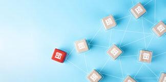 Franczyza Żabka i aplikacje mobilne w prowadzeniu biznesu