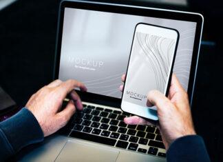 Kompendium wiedzy o certyfikacie SSL
