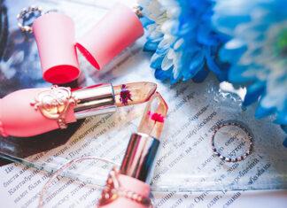 Dystrybutor surowców kosmetycznych