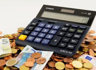 Ile kosztuje pomoc doradcy kredytowego