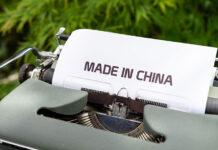 Prawda o kupowaniu towaru z Chin