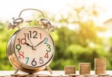Jak zachęcić rodzinę do oszczędzania