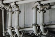 Profesjonalna hydraulika dla każdego
