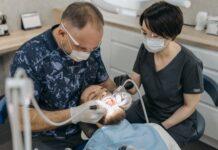 Szkolenia dla higienistek stomatologicznych