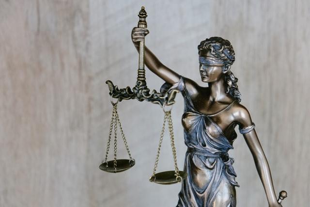 Prawnik kredyty frankowe